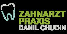 Zahnarztpraxis Danil Chudin
